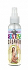 Sex Toy Cleaner 8 oz. Sex Toy Product