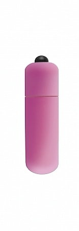 Neon luv touch bullet - pink Sex Toy Product