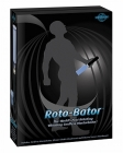 Roto-bator
