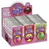 BJ Blast Oral Sex Candy Assorted 36 Count Display