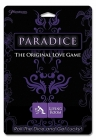 Paradice The Original Dice Love Game Sex Toy Product
