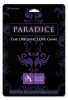 Paradice - the orginal love game