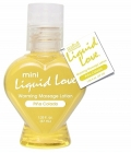 Liquid Love 1.25 Oz Pina Colada