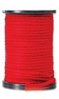 Fetish Fantasy Bondage Rope Red 200 Feet Sex Toy Product