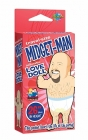 Travel Size Midget Man