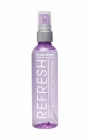 Refresh toy cleaner 4 oz