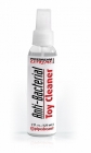 Pipedream Extreme Anti-Bacterial Toy Cleaner 4 oz