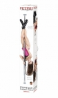 Fetish Fantasy Fantasy Dance Pole