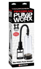Pump worx max width penis enlarger