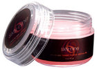 Sixty Nine Arouse Her Arousal Gel 2.oz - Cherry Sex Toy Product