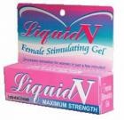 Liquid V For Women