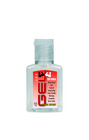 Elbow Grease Gel Hot 1.25 oz