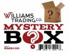 Bulk Mystery Box Sex Toy Product