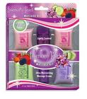 Essence Of Pearl Massage Kit