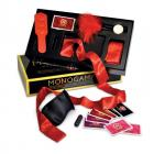 Monogamy Intimate Kit