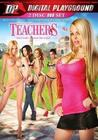 Teachers -Dvd