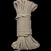 Kink Hogtied Bind & Tie Bondage Rope 50 Feet
