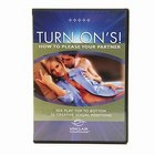 Turn OnS #01 How To Please Your Partner -Dvd