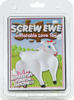 Screw Ewe Inflatable Love Toy