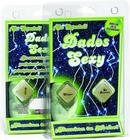 Spanish Dice Glow In The Dark