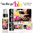 On The Go Blo Numbing Spray Sex Toy Product