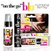 On The Go Blo Numbing Spray
