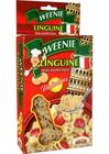 Weenie Linguini Penis Pasta Sex Toy Product