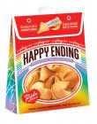 Happy Ending Fortune Cookie