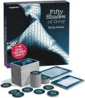 Fifty Shades Of Grey Game Sex Toy Product