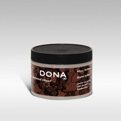 Dona Milk Bath Blue Lotus