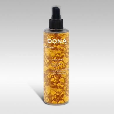 Body Mist Lotion Camu Camu 9Oz