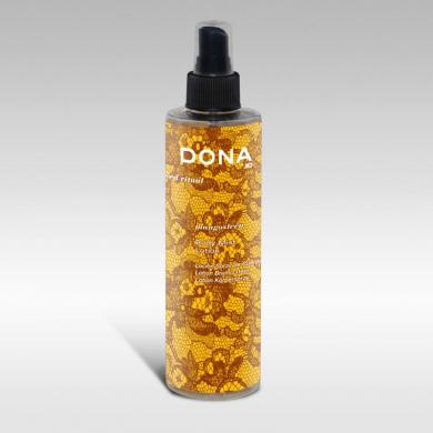 Body Mist Lotion Mangosteen 9Oz
