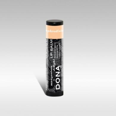 Dona Lip Balm Mangosteen Delight