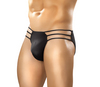 Cage Brief Black S/M