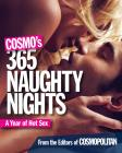 Cosmos 365 Naughty Nights Game Sex Toy Product