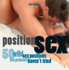 Position Sex 