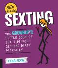 Sexting Book by Tina Horn Sex Toy Product