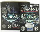 Extreme Diamond 4500 1 Piece Card
