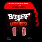Stiff 4 Hours 2 Pack