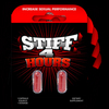 Stiff 4 Hours 2 Pack 