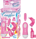 Ultimate Couples Kit Pink