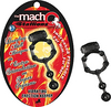 Macho Vibrating Erection Keeper