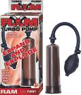 Ram Turbo Pump Smoke Sex Toy Product