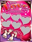 Little Love Treats Scratcher Sex Toy Product