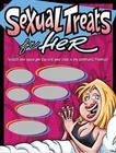 Sexual Treats For Her