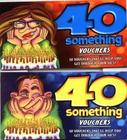 40 Something Women Vouchers