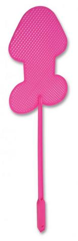 Dicky Mosquito Swatter