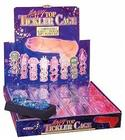 Happy Top Tickler Cage (8Box)