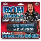 Ron JeremyS Hard On Cream 1.5oz