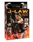 J Law Hacked Love Doll Sex Toy Product